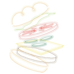 burger-blueline-2.jpg