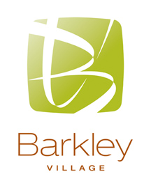 New Barkley Logo